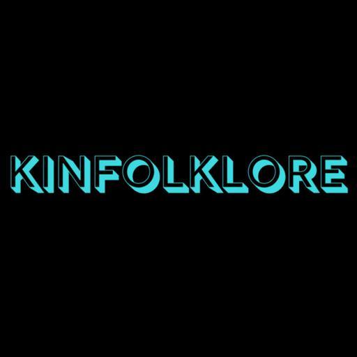Kinfolklore