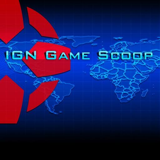 Game Scoop! 606: Discussing IGN's Game of the Year Nominees