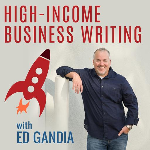 High-Income Business Writing