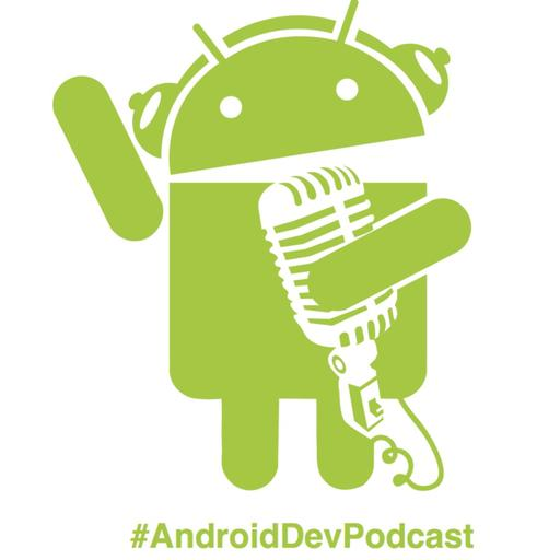 Android Dev Подкаст