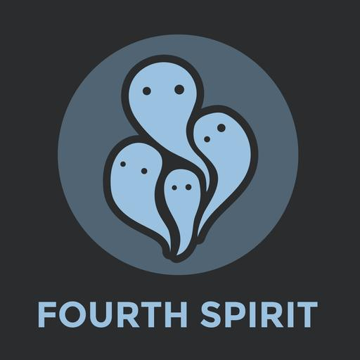 Fourth Spirit - A Dota 2 Podcast