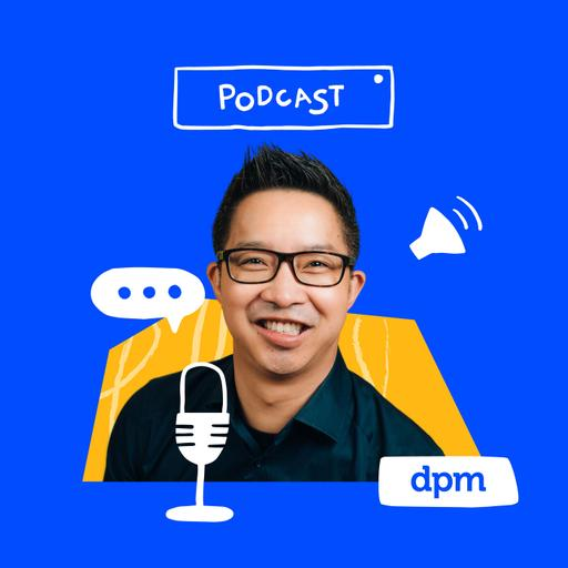 The Digital Project Manager Podcast