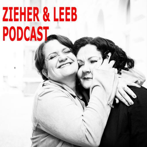 Der Zieher&Leeb Podcast