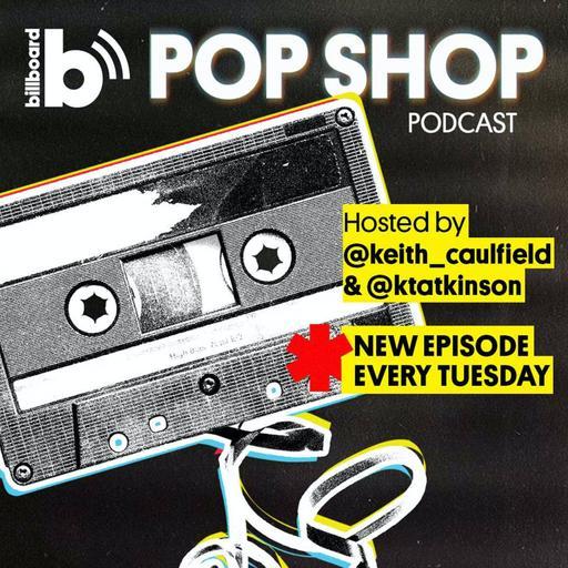 Ask Billboard: Did Machine Gun Kelly & blackbear Make Chart History With 'My Ex's Best Friend'?