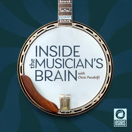 Inside the Musician's Brain
