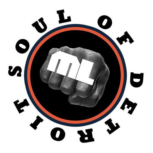 ML Soul of Detroit