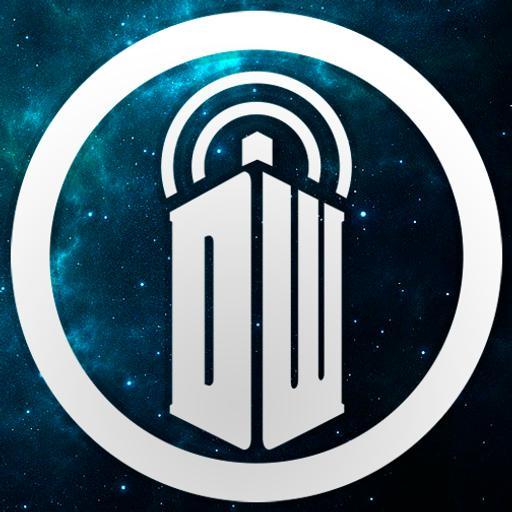 Глас Галлифрея - подкаст о сериале «Доктор Кто»