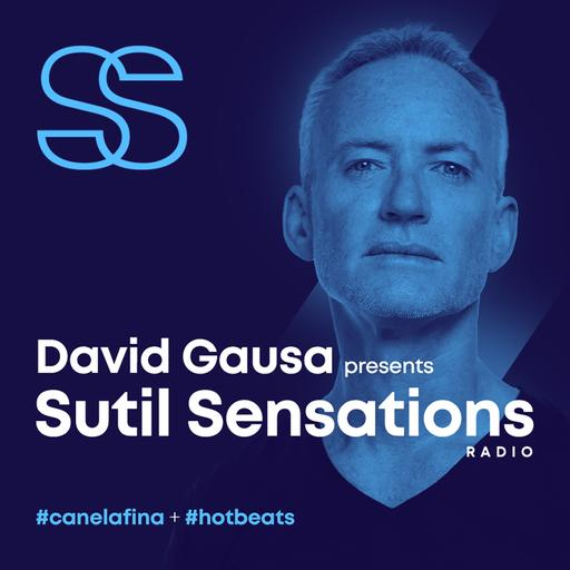 Sutil Sensations #393 - 1st show of 2021 - Music from CAMELPHAT, Green Velvet, Vintage Culture, Boris Brejcha, Overmono, Will Saul, Paul Woolford, DEMOU, Dukwa, Tommy Farrow, Jansons, India Jordan, Fred again.., THEMBA, Bell Towers, Marsh, Effy