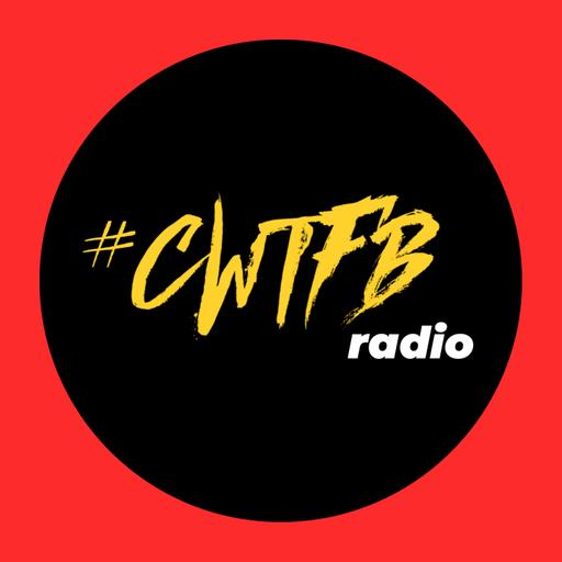 CWTFB Radio