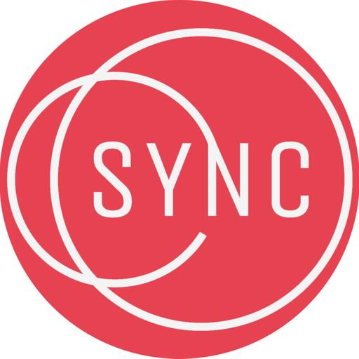 Sync My Music