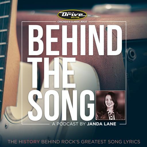"""Behind The Song: Paul & Linda McCartney """"Uncle Albert/Admiral Halsey"""""""