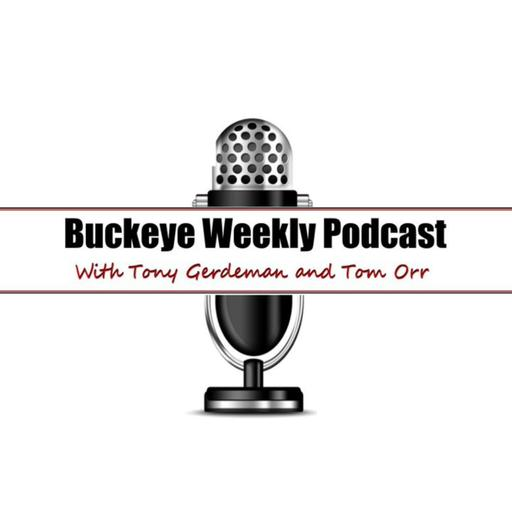 Spring Practice Insider - Changes Coming To The Buckeye Defense