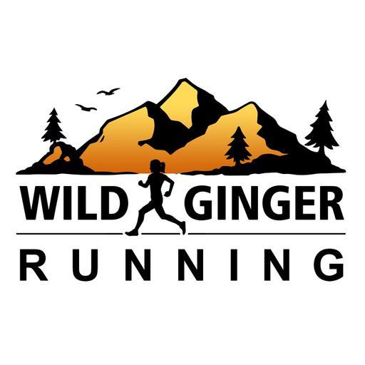 Trail & ultra running from Wild Ginger Running