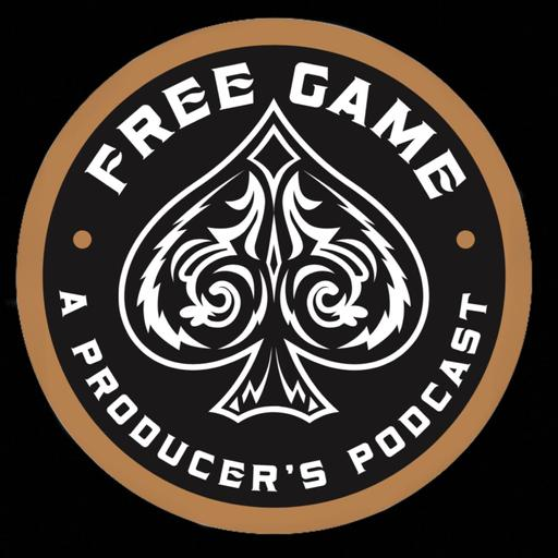 The FreeGame Producer's Podcast