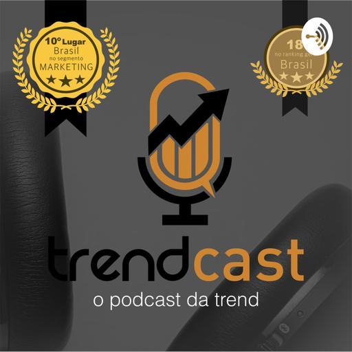 Trendcast