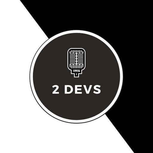 2Devs - Desmistificando o mundo da programação