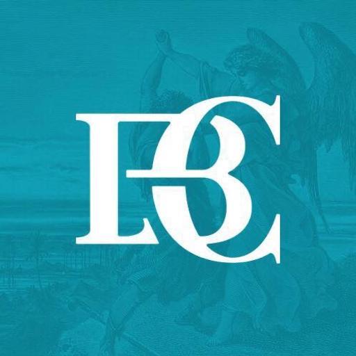 Que dit la Bible ?
