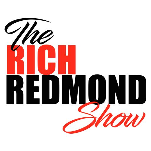 The Rich Redmond Show