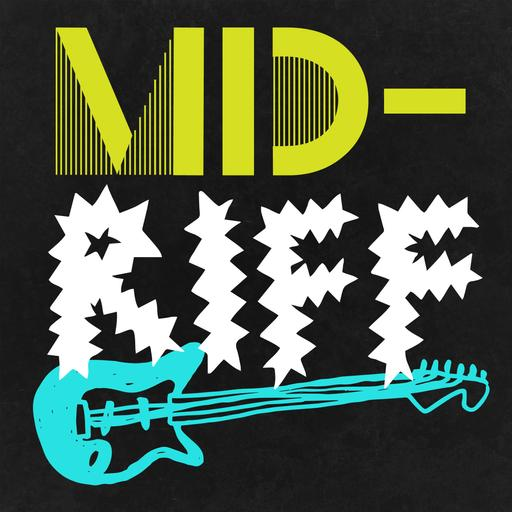 Mid-Riff
