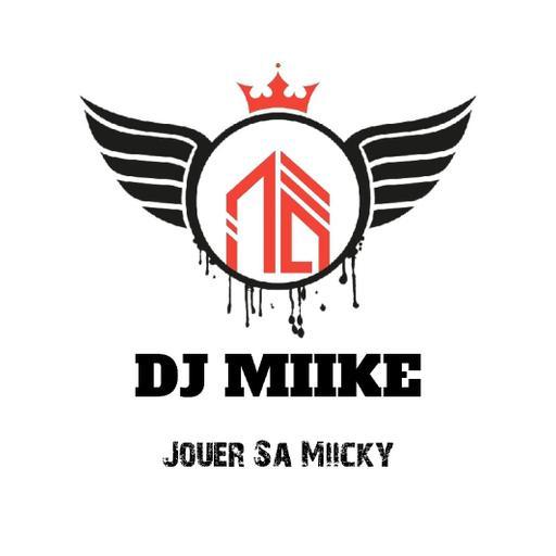 DJ MIIKE MIIX & MAXII