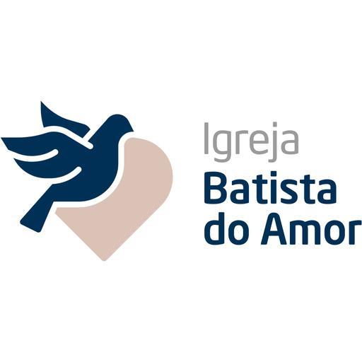 IBA Cast - Igreja Batista do Amor