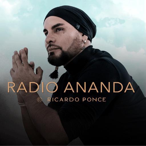 Radio Ananda con Ricardo Ponce