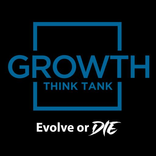 """Growth Think Tank (fka """"Leaders in the Trenches"""")"""