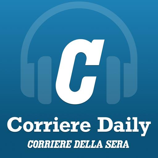 Corriere Daily