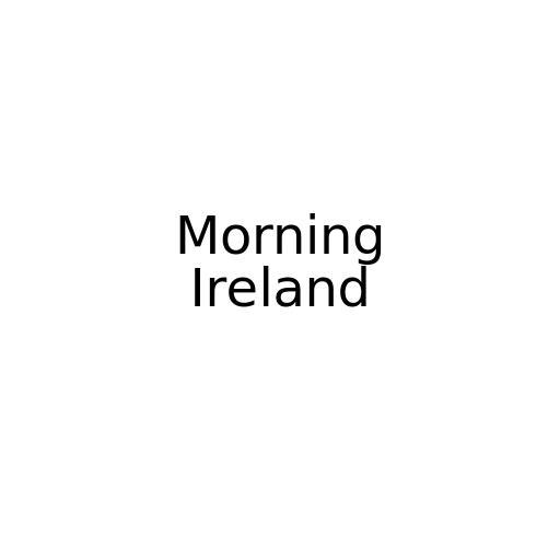 8am News Bulletin