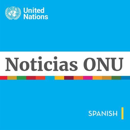 Alerta climática, justicia en Venezuela, escuelas y COVID-19… Las noticias del jueves