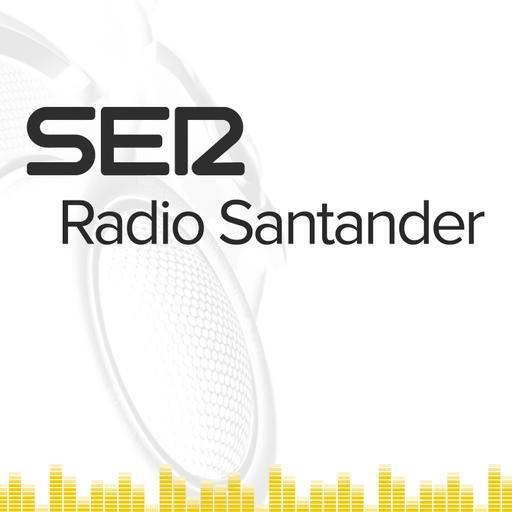 Radio Santander