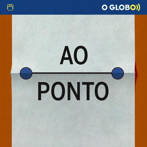 O avanço do Centrão no governo Bolsonaro
