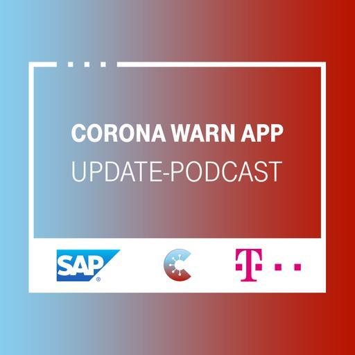 #CoronaWarnApp - der digitale Virus-Wachhund