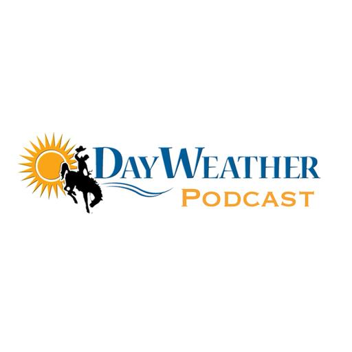 DayWeather Podcast