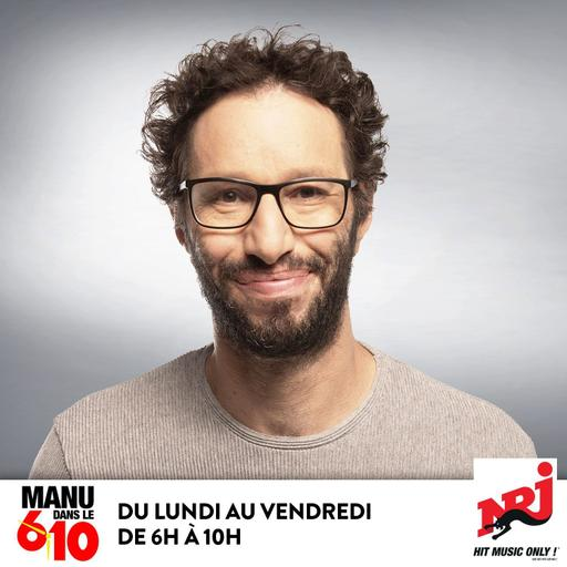 Manu dans le 6/10 : Le best-of