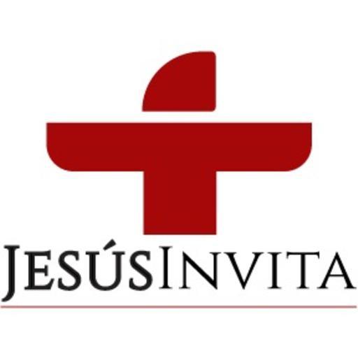 Jesús Invita