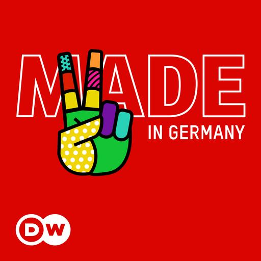 Made in Germany: Das Wirtschaftsmagazin