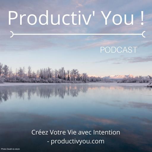 Productiv' You !