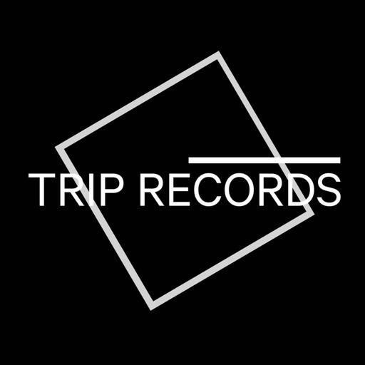 Trip Records Sets