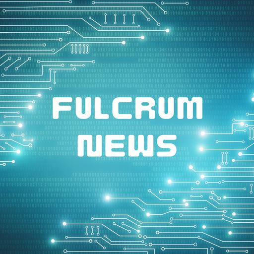 FULCRUM News - USA and Global Top News Updates