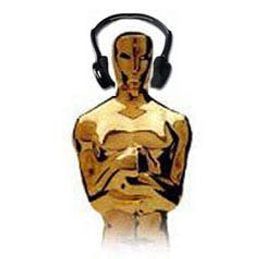 Gold Derby: Predict Hollywood Races