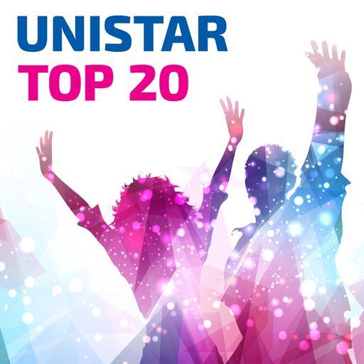 Unistar Top 20