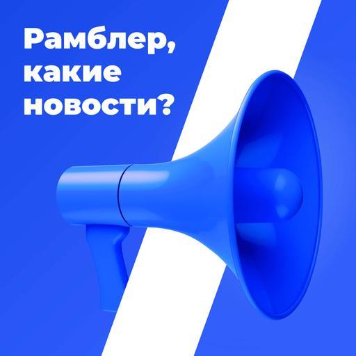 """Cоздан переводчик кошачьего """"языка"""""""