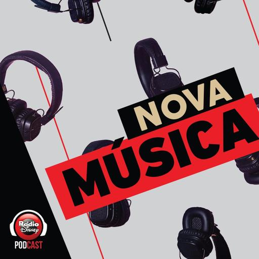 Nova Música na sua rádio