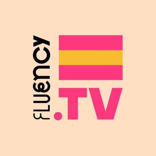 Fluency TV Espanhol