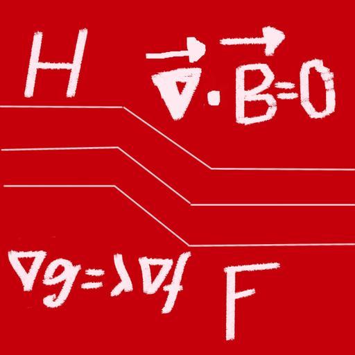 Historias de un estudiante de física