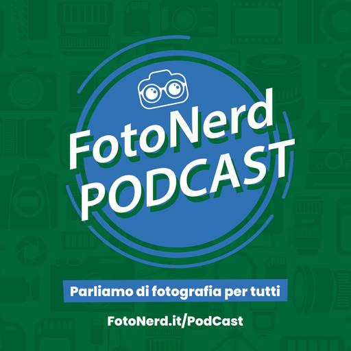 FotoNerd Podcast
