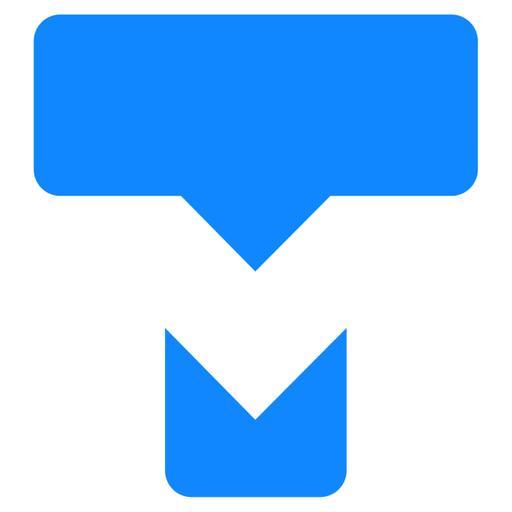 Veja se VOCÊ CAIU no vazamento do Facebook; LG confirma que vai encerrar divisão móvel - Hoje no TecMundo 05/04