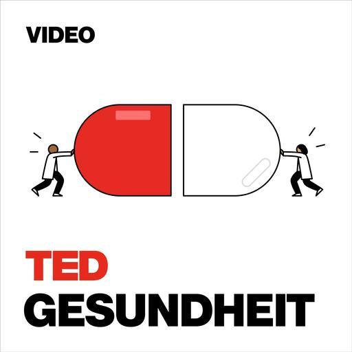 TEDTalks Gesundheit