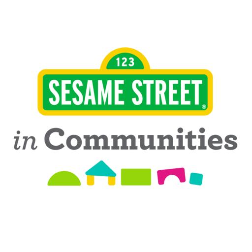 Sesame in Communities